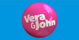 Vera och JOhn mobil